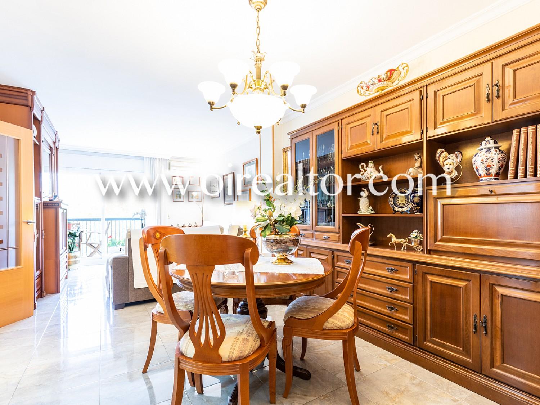 Квартира для продажи в Матаро