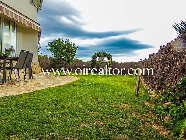 OI REALTOR Lloret de Mar house for sale in Lloret de Mar 3