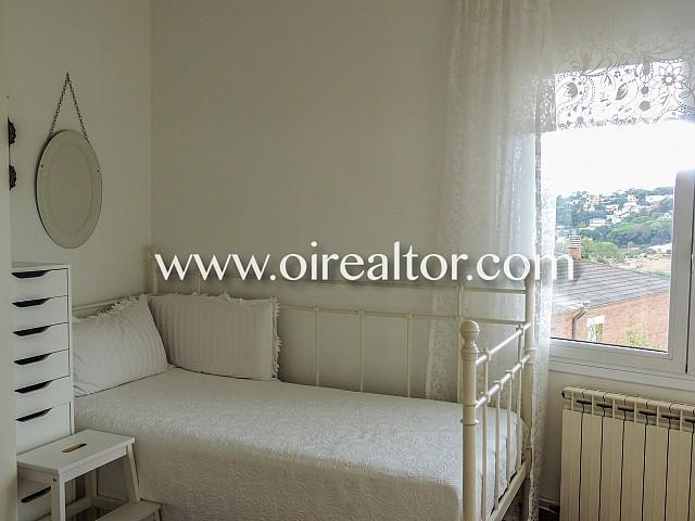 OI REALTOR Lloret de Mar house for sale in Lloret de Mar 19
