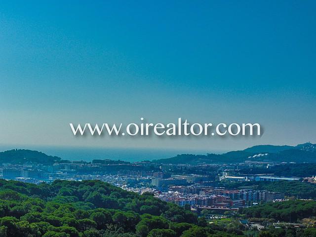 OI REALTOR LLORET DE MAR Flat for sale in Lloret de Mar