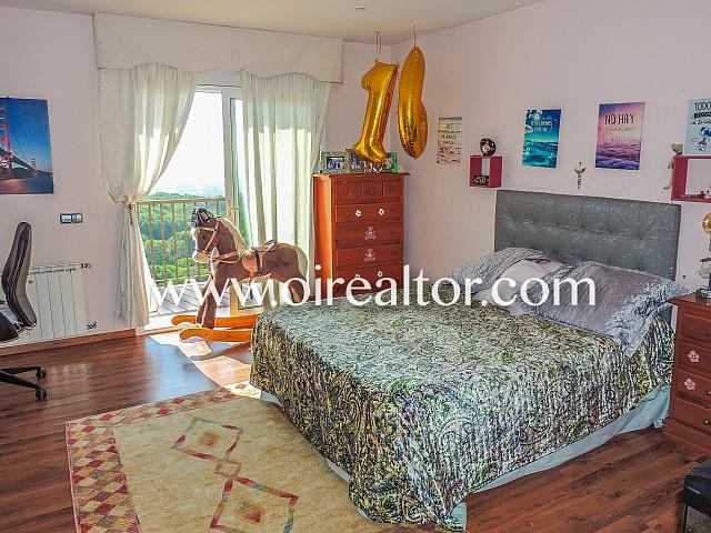OI REALTOR LLORET DE MAR Flat for sale in Lloret de Mar 8