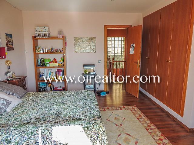 OI REALTOR LLORET DE MAR Flat for sale in Lloret de Mar 6