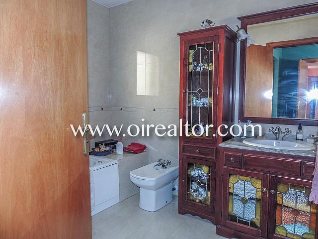 OI REALTOR LLORET DE MAR Flat for sale in Lloret de Mar 19