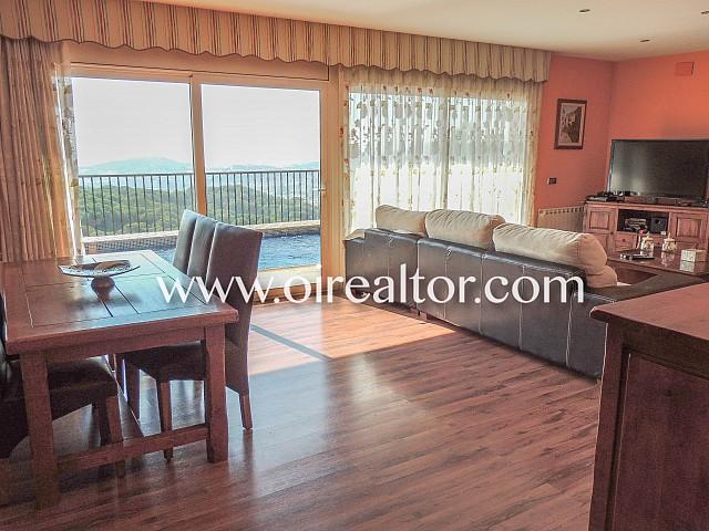 OI REALTOR LLORET DE MAR Flat for sale in Lloret de Mar 30