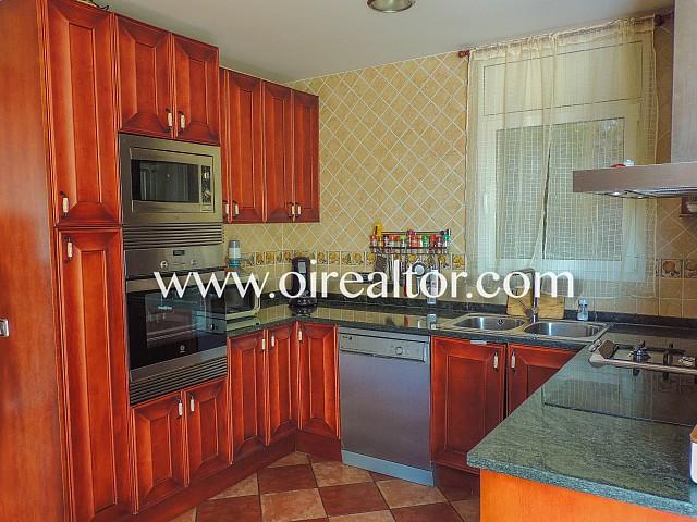 OI REALTOR LLORET DE MAR Flat for sale in Lloret de Mar 41