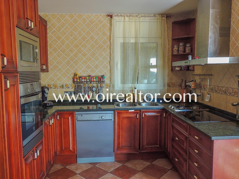 Дом на продажу в Rocagrossa в Льорет-де-Мар