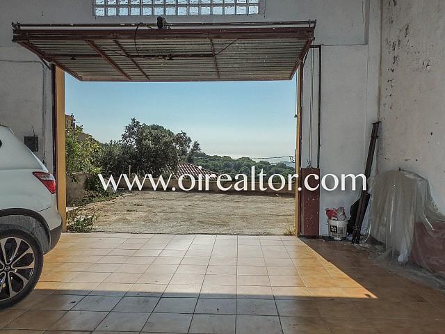 OI REALTOR LLORET DE MAR Flat for sale in Lloret de Mar 49