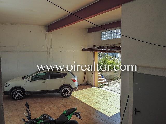 OI REALTOR LLORET DE MAR Flat for sale in Lloret de Mar 48