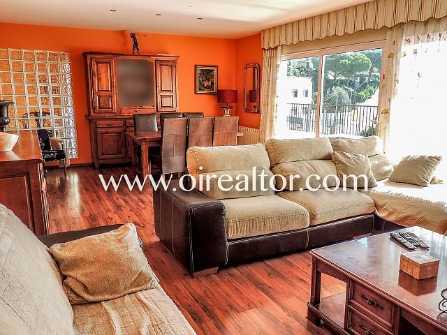 OI REALTOR LLORET DE MAR Flat for sale in Lloret de Mar 34