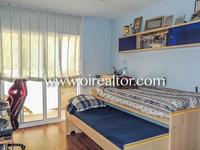 OI REALTOR LLORET DE MAR Flat for sale in Lloret de Mar 47