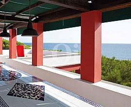 Espectacular villa en venta en Formentera