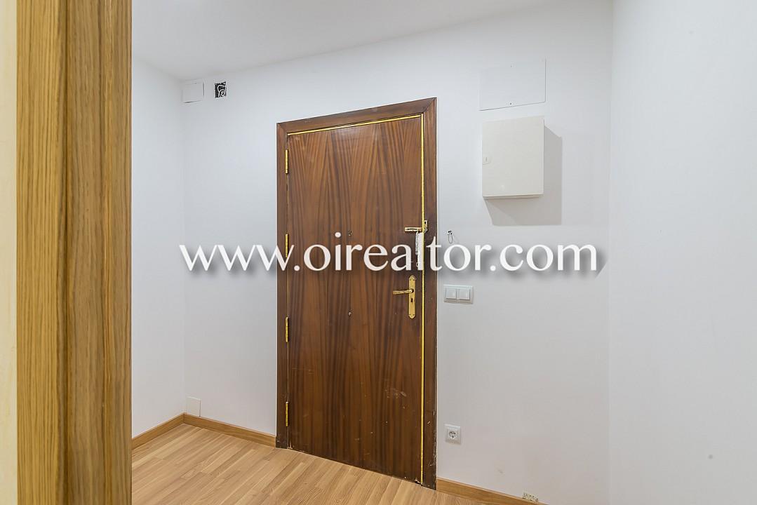 Квартира для продажи в El Fort Pienc, Барселона