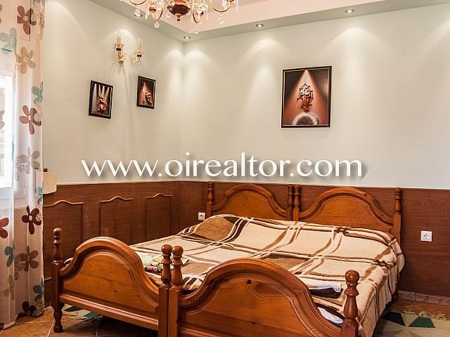 OI REALTOR LLORET house for sale in Lloret de Mar