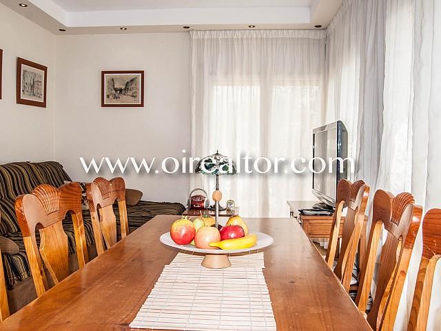 OI REALTOR LLORET house for sale in Lloret de Mar 8