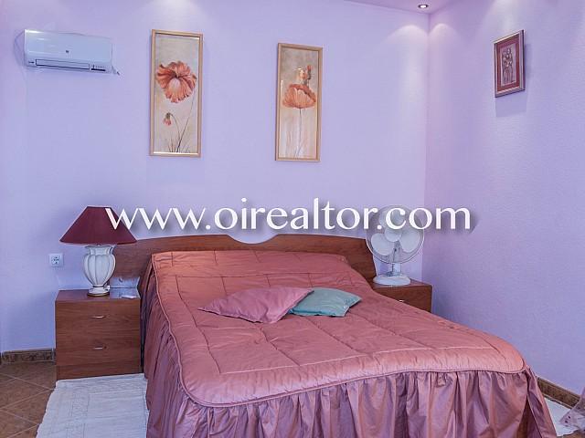 OI REALTOR LLORET house for sale in Lloret de Mar 13