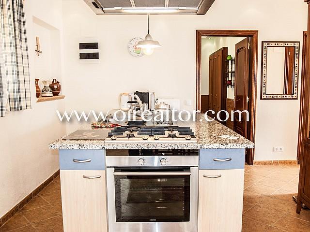 OI REALTOR LLORET house for sale in Lloret de Mar 12