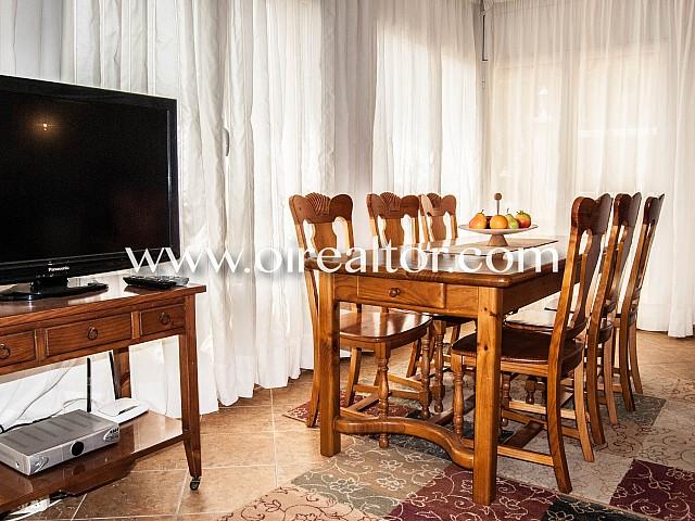 OI REALTOR LLORET house for sale in Lloret de Mar 10