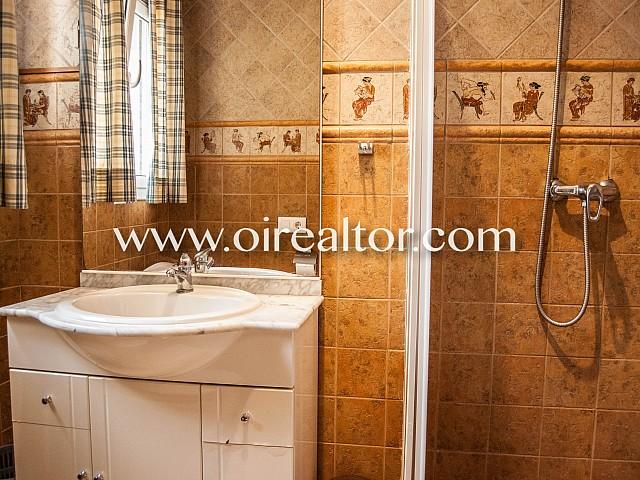 OI REALTOR LLORET house for sale in Lloret de Mar 16