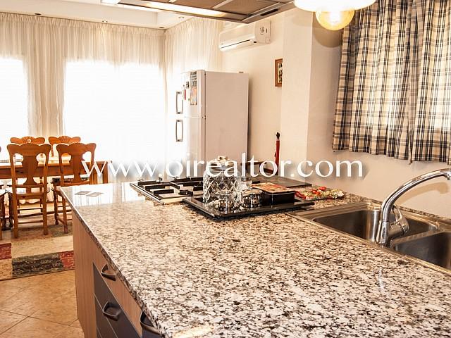 OI REALTOR LLORET house for sale in Lloret de Mar 19