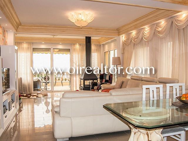 OI REALTOR LLORET house for sale in Lloret de Mar 24