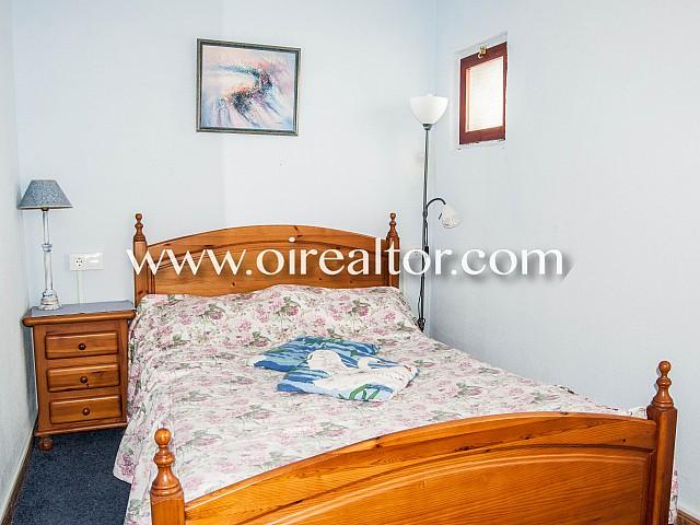OI REALTOR LLORET house for sale in Lloret de Mar 21