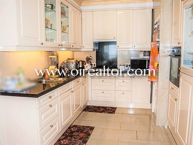 OI REALTOR LLORET house for sale in Lloret de Mar 28