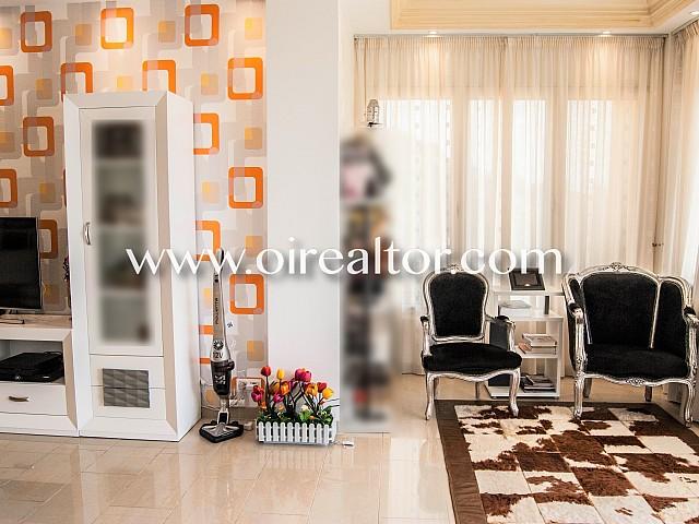 OI REALTOR LLORET house for sale in Lloret de Mar 31
