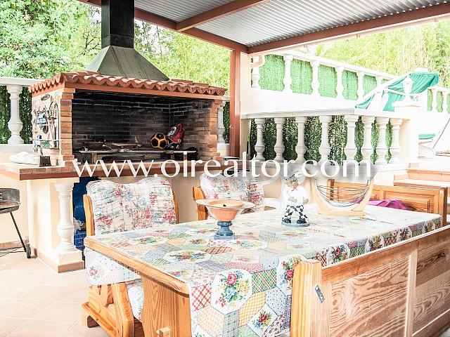 OI REALTOR LLORET house for sale in Lloret de Mar 29