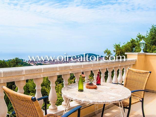 OI REALTOR LLORET house for sale in Lloret de Mar 36