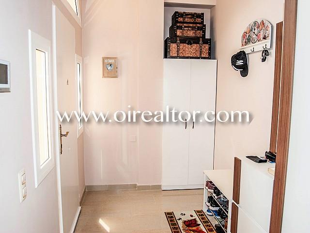 OI REALTOR LLORET house for sale in Lloret de Mar 43