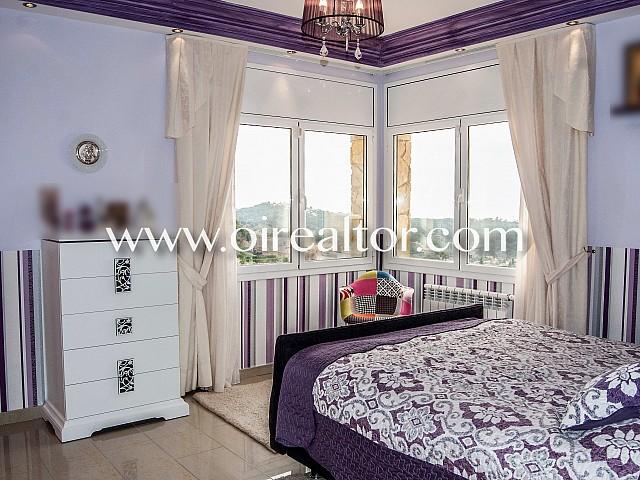 OI REALTOR LLORET house for sale in Lloret de Mar 44