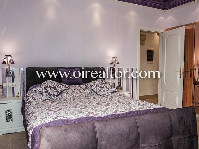 OI REALTOR LLORET house for sale in Lloret de Mar 49