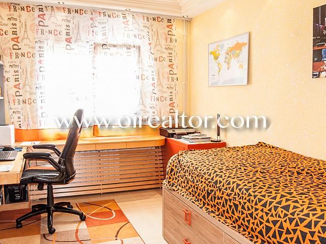 OI REALTOR LLORET house for sale in Lloret de Mar 50