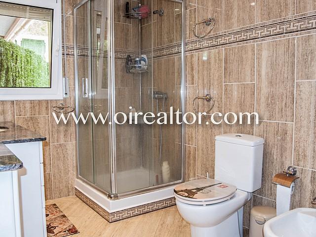 OI REALTOR LLORET house for sale in Lloret de Mar 54