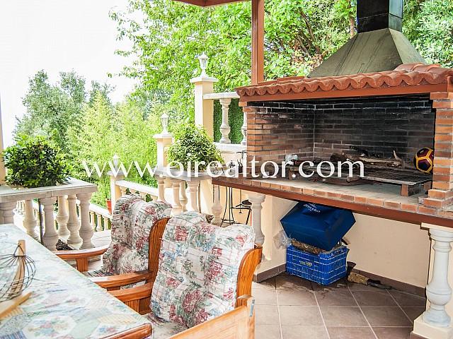 OI REALTOR LLORET house for sale in Lloret de Mar 59