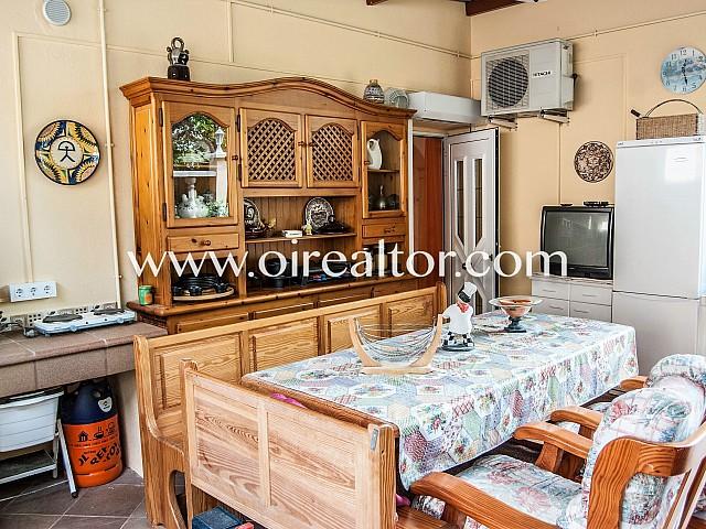 OI REALTOR LLORET house for sale in Lloret de Mar 58