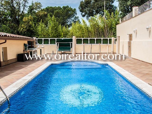 OI REALTOR LLORET house for sale in Lloret de Mar 64
