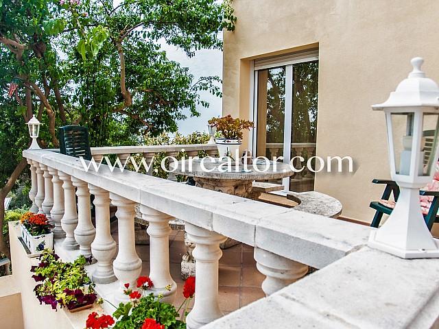 OI REALTOR LLORET house for sale in Lloret de Mar 67