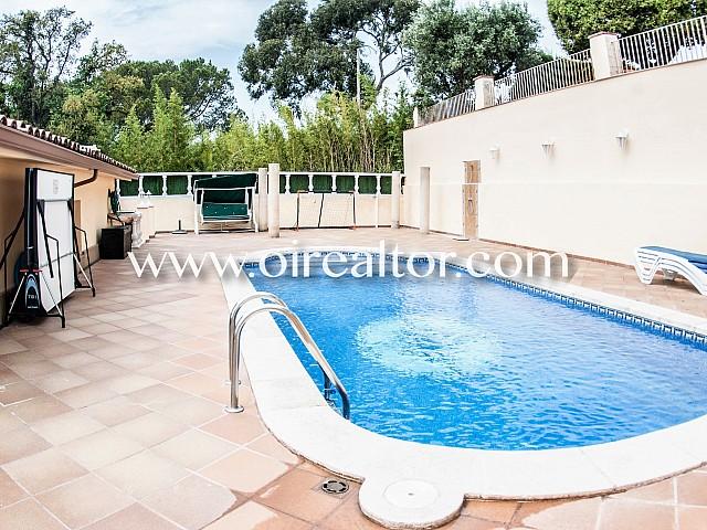 OI REALTOR LLORET house for sale in Lloret de Mar 81