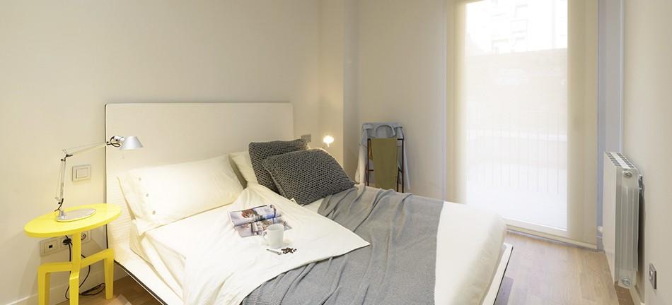 Квартира для продажи в Саграда Фамилия, Барселона