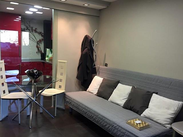 Сдается квартира в Тетуан, Мадрид