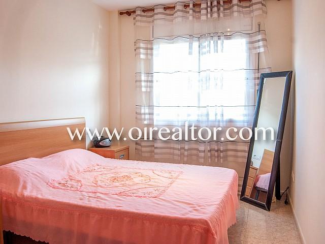OI REALTOR LLORET DE MAR House for sale in Lloret de Mar