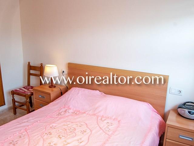 OI REALTOR LLORET DE MAR House for sale in Lloret de Mar 4