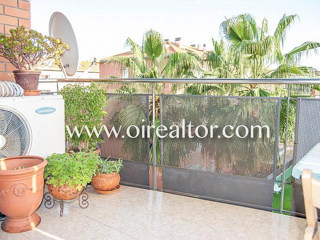 OI REALTOR LLORET DE MAR House for sale in Lloret de Mar 13