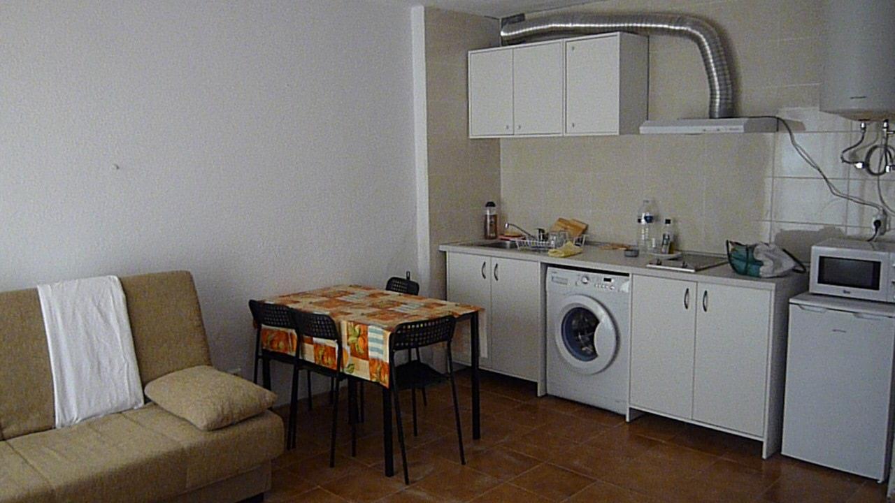 Квартира для продажи в Антигуа, Лас-Пальмас-де-Гран-Канариас