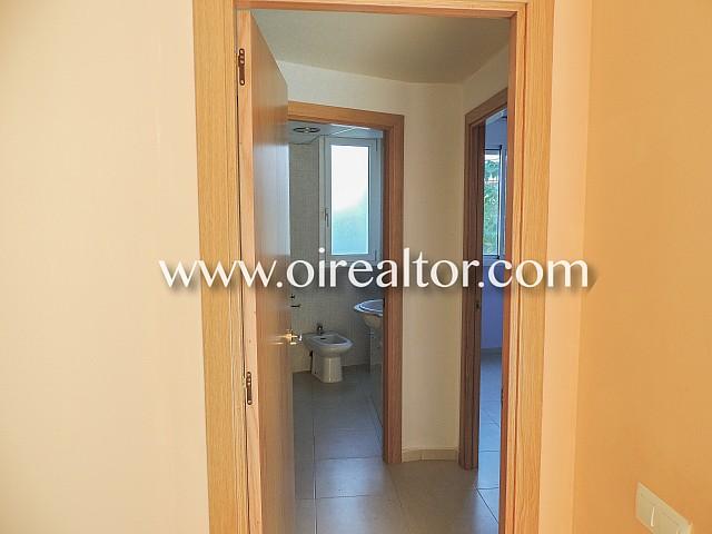 OI REALTOR Lloret de Mar house for sale in Lloret de Mar 16