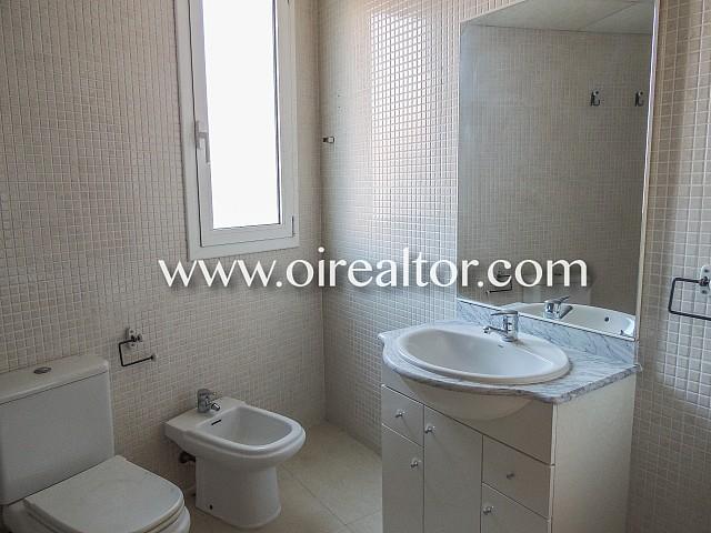OI REALTOR Lloret de Mar house for sale in Lloret de Mar 20