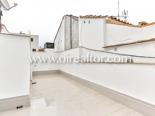 Oi Realtor S VAF 0830