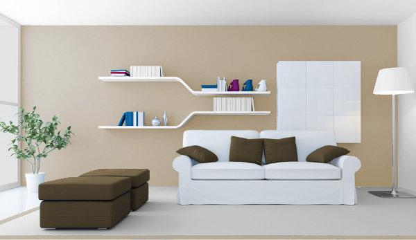 Квартира для продажи в центре Льорет-де-Мар