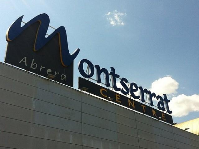 Local en venta en Montserrat Centre, Abrera